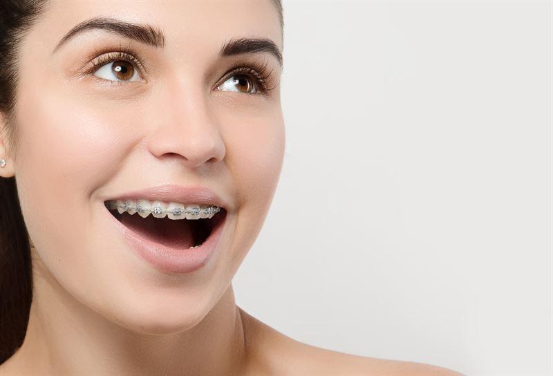Klinika stomatologiczna