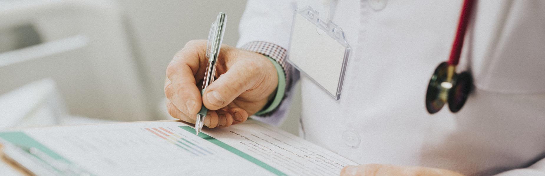 Kontakt - Katalog Medyczny