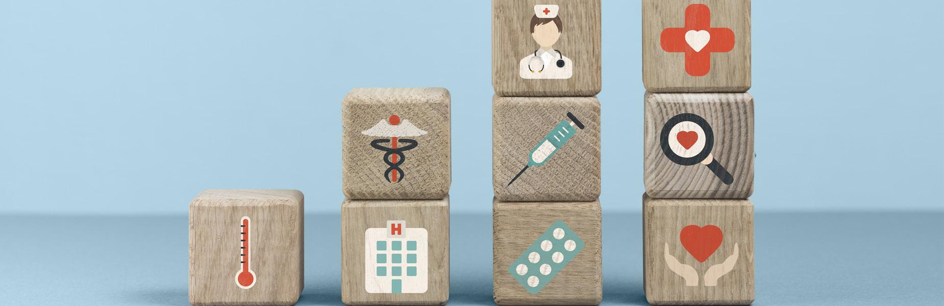 Reklama - Katalog Medyczny